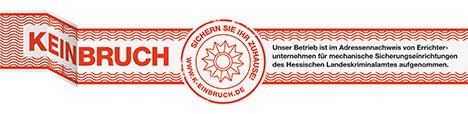Keinbruch-Pruefsiegel1_linkbanner468x114_HE_M