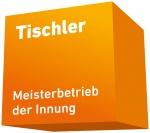TSD_MeisterBetrieb.jpg