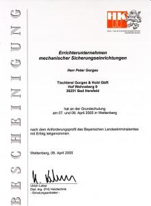 Besch_Errichter-1