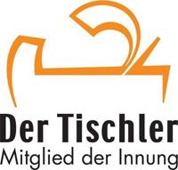 LogoTischler