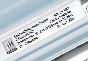 paxsecura-pruefetikett-rc3_0